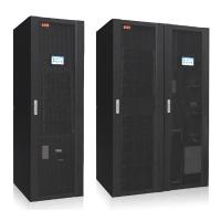 EA660系列模块化 200-600kVA UPS