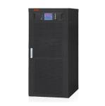 EA990系列 10-120kVA UPS
