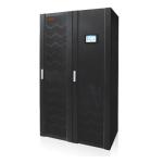 EA990系列 150-600kVA UPS
