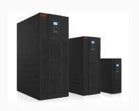 EA800系列 1-30kVA UPS