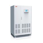 EA890系列 160-600kVA UPS