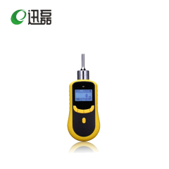 XLHB901-NH3氨气检测仪