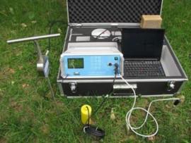 SU-LB漢顯型土壤水分測試儀