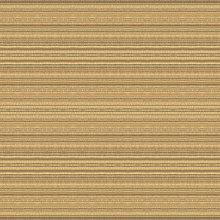 地毯砖MDT8001