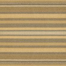 地毯砖MDT8002