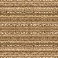 地毯砖MDT8003