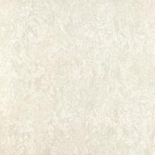 冰河世纪MFX8BH01