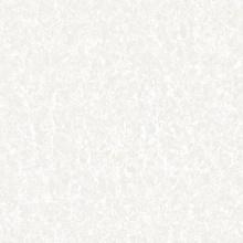 布拉提MFX8BL01