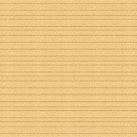 特色地毯砖MDT8005
