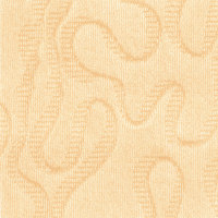 特色地毯砖MDT8006