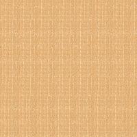 特色地毯砖MDT8007