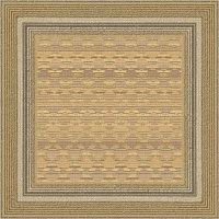 特色地毯砖MDT8008