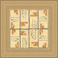 特色地毯砖MDT8009