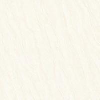超白砖MXR8C028