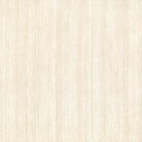 木纹线石MFX8MW02