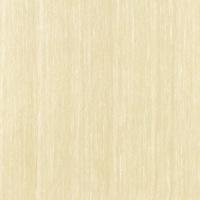 木纹线石MFX8MW03
