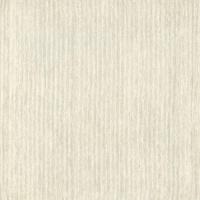木纹线石MFX8MW06