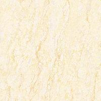 天然玉石MYL8TR51