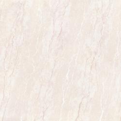 自然石MFX8ZR02