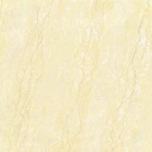 自然石MFX8ZR03