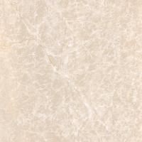 MYL8DS510  -白玉兰