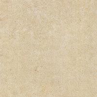 水泥仿古砖MDA6FGHS6001