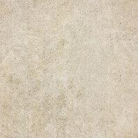 水泥仿古砖MDA6FGHS6002