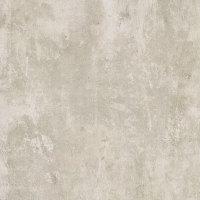 水泥仿古砖MDA6FGHS6005