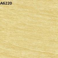 丝网仿古MJM6FGA6220