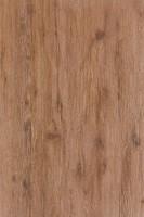木纹仿古MYL69MWFP02