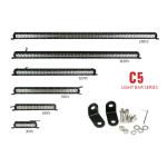 Bar light-C5