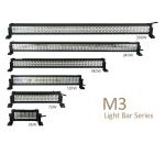 Bar light-M3
