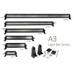 Bar light-A3