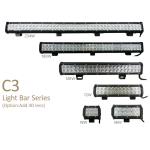 Bar light-C3