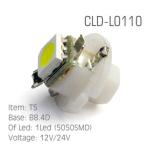 CLD-L0110