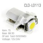 CLD-L0113