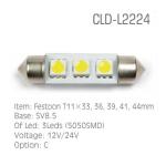 CLD-L2224
