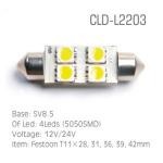 CLD-L2203