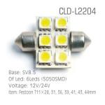 CLD-L2204