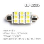 CLD-L2205