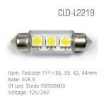 CLD-L2219