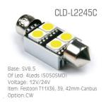 CLD-L2245C Canubs