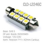 CLD-L2246C Canubs