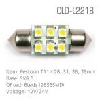 CLD-L2218