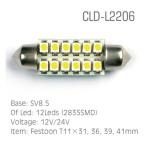 CLD-L2206