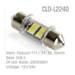 CLD-L2240