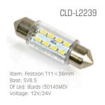 CLD-L2239