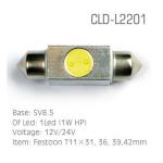 CLD-L2201