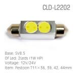 CLD-L2202