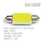 CLD-L2233